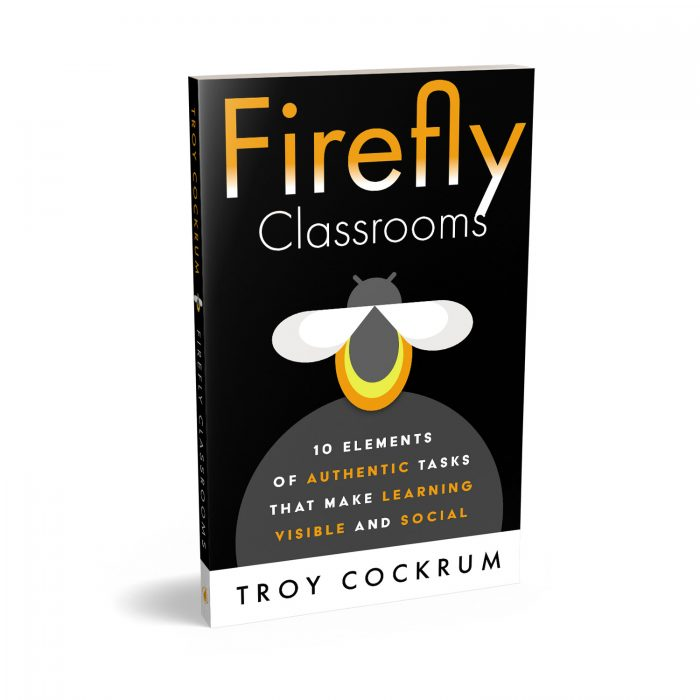 Firefly Classrooms