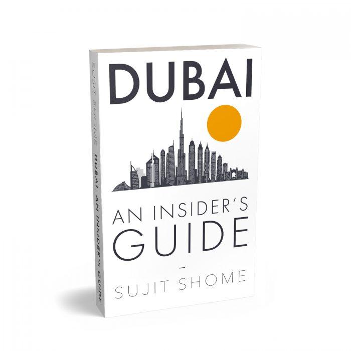 Dubai: An Insider's Guide