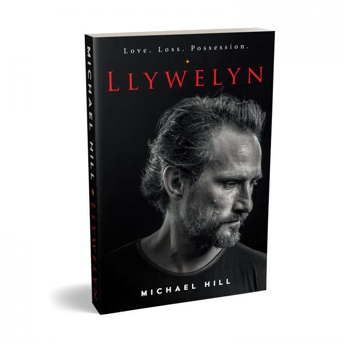 Llywelyn