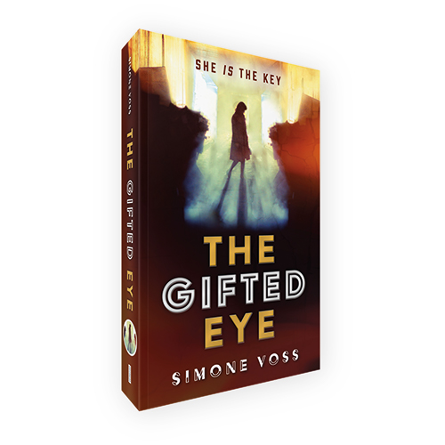 The Gifted Eye