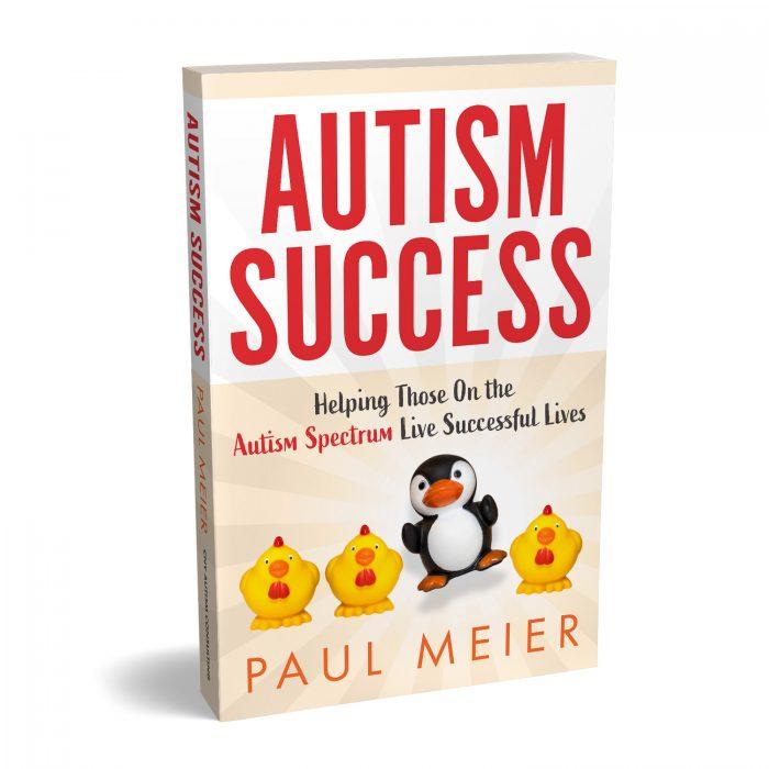 Autism Success