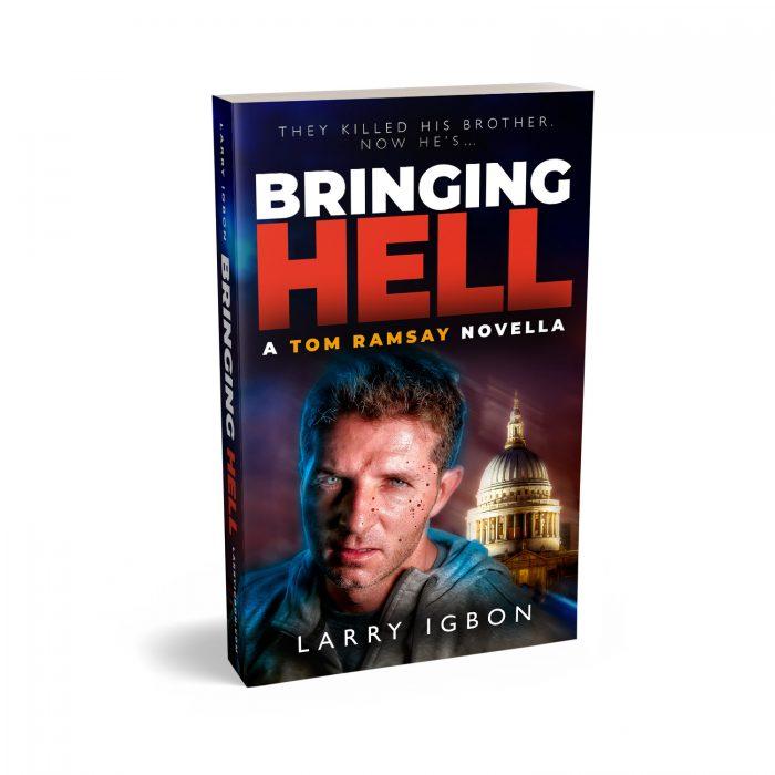 Bringing Hell