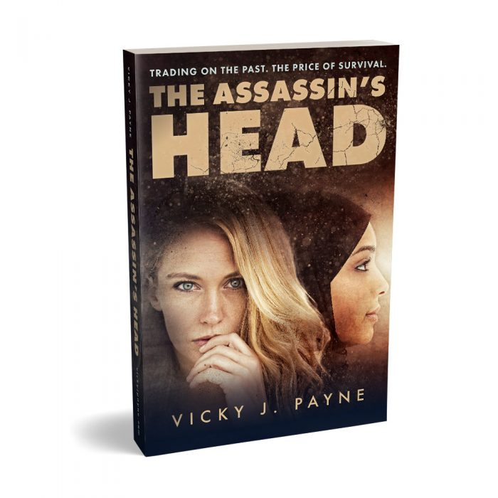 The Assassin's Head