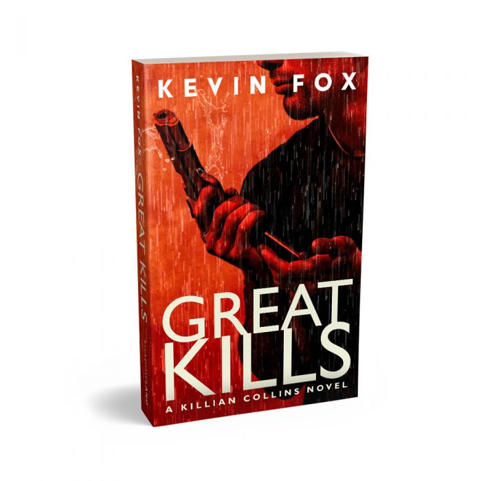 Great Kills