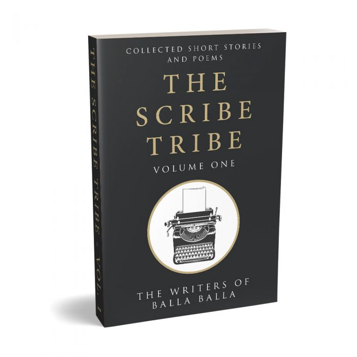 The Scribe Tribe