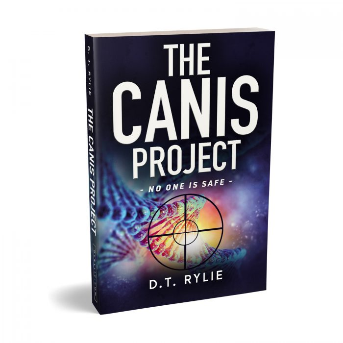 The Canis Project