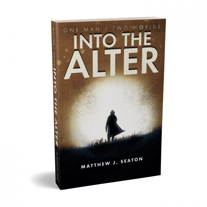 Into The Alter