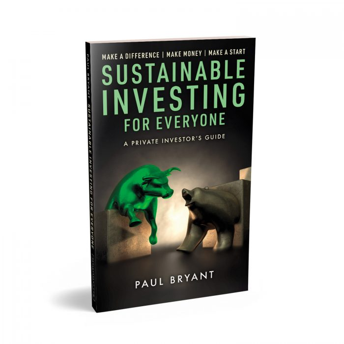 Sustainable Investing For Everyone