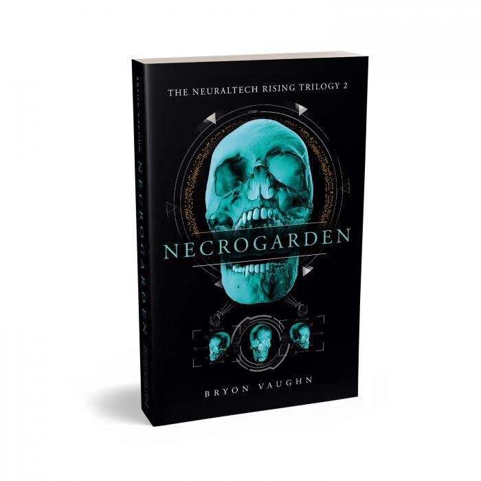 Necrogarden