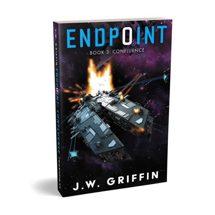 The 'Endpoint' Series