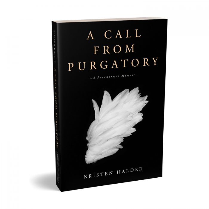 A Call From Purgatory